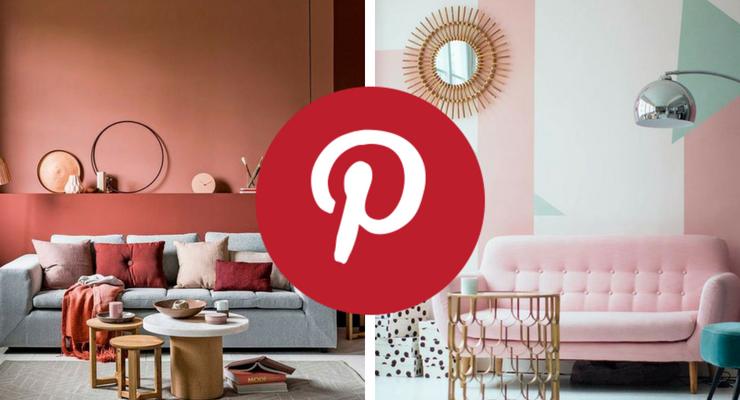 sommer lampen 2018 Sommer Lampen 2018 bei Pinterest! Sommer Lampen 2018 bei Pinterest 740x400  Home Sommer Lampen 2018 bei Pinterest 740x400