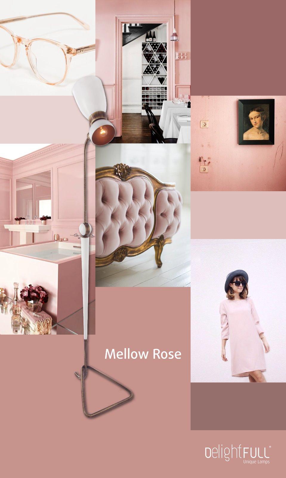 4 wundersch ne trendfarben f r deine wand im jahr 2018 wohnen mit klassikern. Black Bedroom Furniture Sets. Home Design Ideas