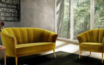 modernes design Modernes Design für perfekte Sommer Wohnzimmer capa 4 335x210  ÜBER capa 4 335x210