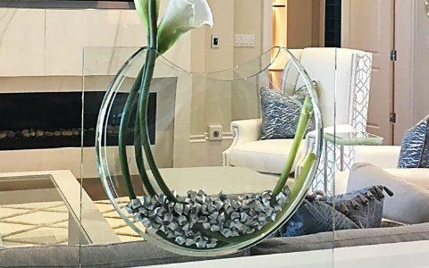 moderne sessel 100 Beste Moderne Sessel für Ihr Wohnzimmer Das sind die Top 5 Interior Trends f  r 2018 3 480x300