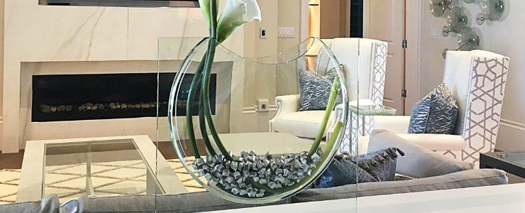 moderne sessel 100 Beste Moderne Sessel für Ihr Wohnzimmer Das sind die Top 5 Interior Trends f  r 2018 3 740x300  Home Das sind die Top 5 Interior Trends f C3 BCr 2018 3 740x300