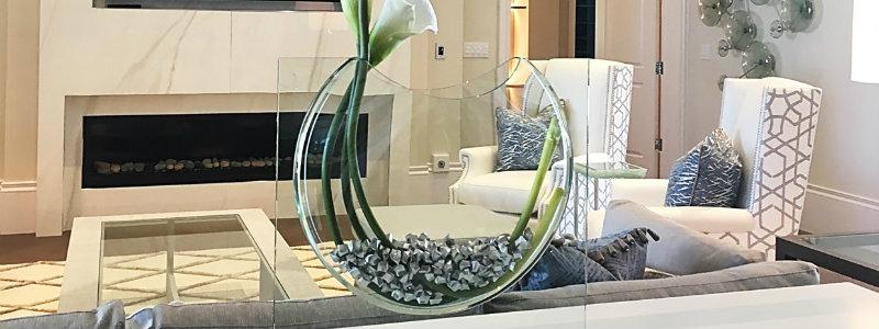 100 Beste Moderne Sessel für Ihr Wohnzimmer – Wohnen mit ...