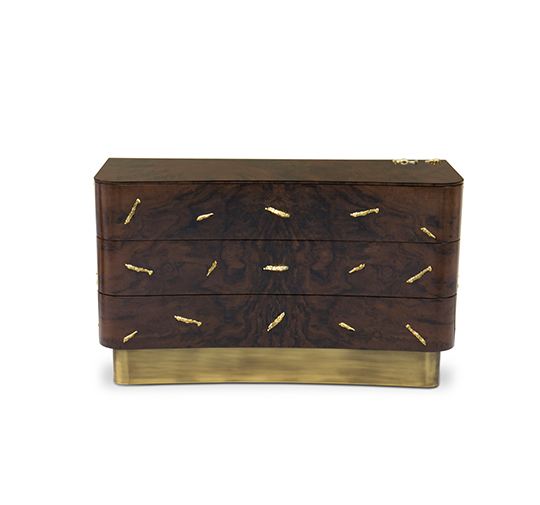 [object object] Möbeltrends von Top-Luxusmarken! baraka chest 2 540x505
