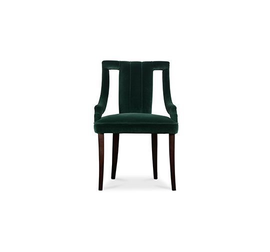 [object object] Möbeltrends von Top-Luxusmarken! cayo dining chair 1 540x505