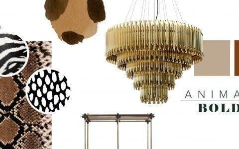 [object object] Möbeltrends von Top-Luxusmarken! zz 480x300