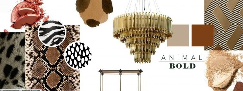 [object object] Möbeltrends von Top-Luxusmarken! zz
