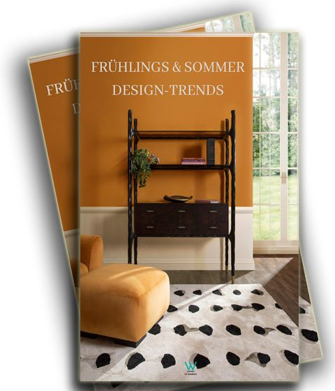 Frühlings Sommer Design-Trends capa24 480x560