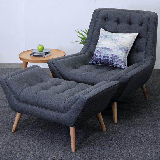 Unglaubliche moderne Sessel für 2019 Sommer und Winter 10b3857a68fe1c8c5bb0630b24e1a755