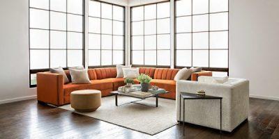 2019 INTERIOR DESIGN TRENDS DURCH DIE BESTEN LUXUSMARKEN 2019 Interior Design Trends By The Best Luxury Brands 2 6 e1554304635944