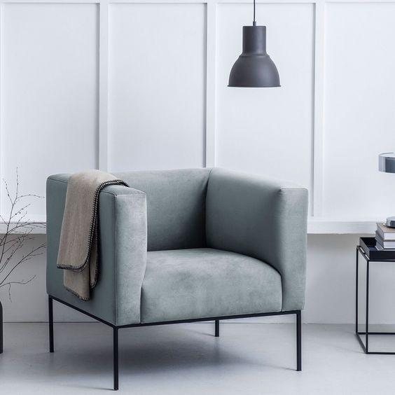 Unglaubliche moderne Sessel für 2019 Sommer und Winter 229977d1349fa7dfc6ccd6963caf07b5
