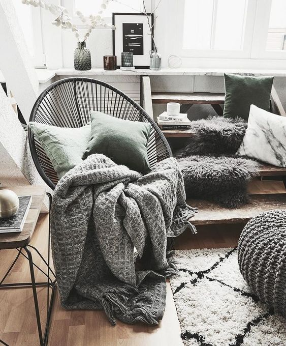 Unglaubliche moderne Sessel für 2019 Sommer und Winter 24b8bcbf5531cbdc4532b41ba174f376