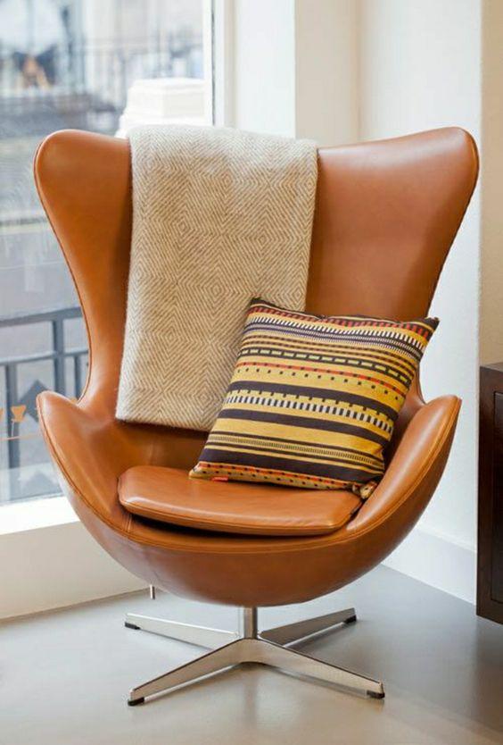 Unglaubliche moderne Sessel für 2019 Sommer und Winter 3317f9df411a0be2d0a069d696ac44b7