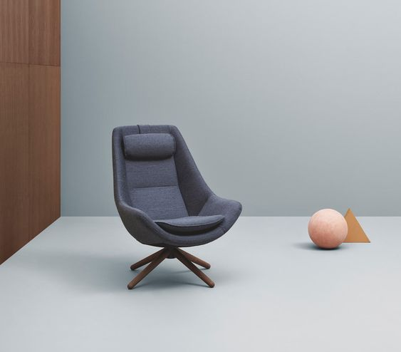 Unglaubliche moderne Sessel für 2019 Sommer und Winter 33f3188a1f0338040b20904e1f0334f6