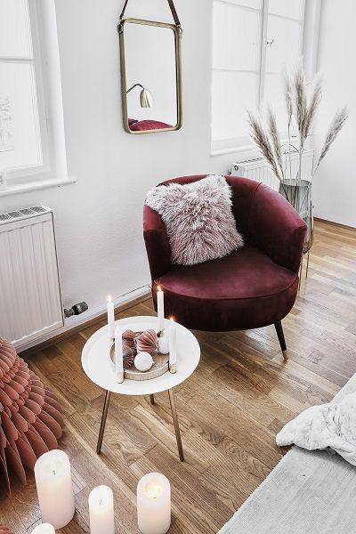 Unglaubliche moderne Sessel für 2019 Sommer und Winter 46598d8e951e5f54707ff57e209f51f5