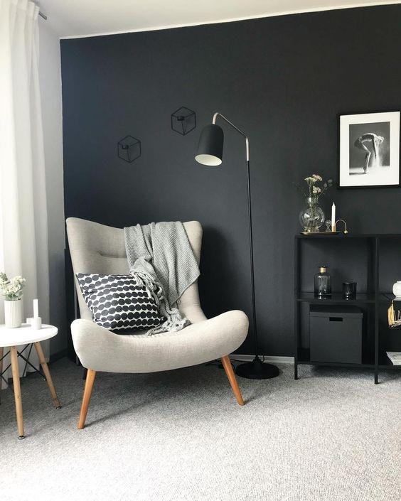 Unglaubliche moderne Sessel für 2019 Sommer und Winter 466ab2845d6034a217d52975c14d164a