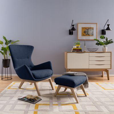 Unglaubliche moderne Sessel für 2019 Sommer und Winter 543651044de59f9c3743b0710f06475d