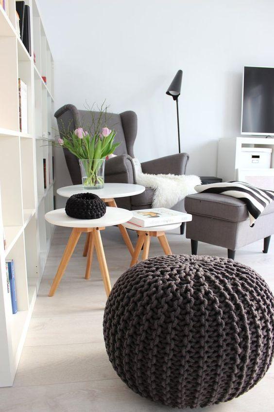 Unglaubliche moderne Sessel für 2019 Sommer und Winter 60a86a9218709b51da11f79c6717f471