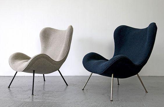 Unglaubliche moderne Sessel für 2019 Sommer und Winter 6321b47957d6907f8555d2a2a6595d3a