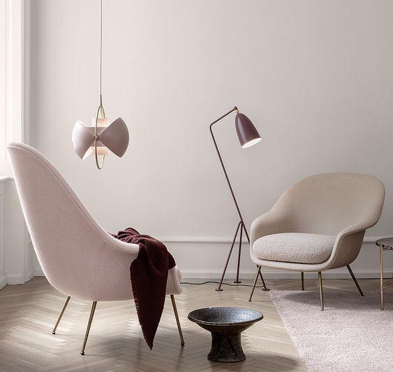 Unglaubliche moderne Sessel für 2019 Sommer und Winter 65e1c68770810bc9add670fc610138f5