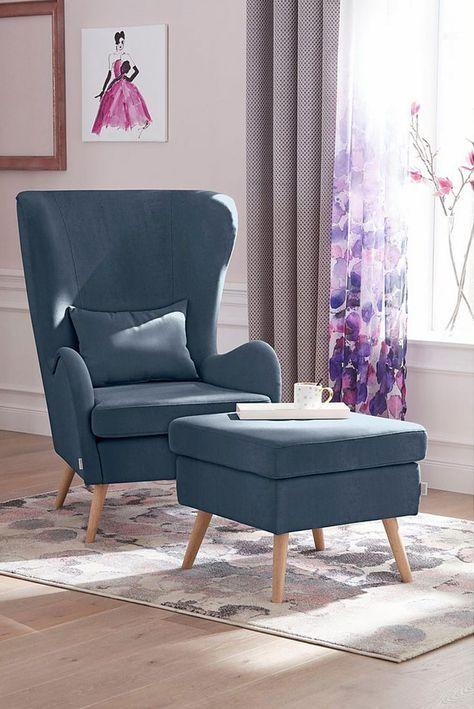 Unglaubliche moderne Sessel für 2019 Sommer und Winter 70413b6ccc1320c764c0427cd7526598