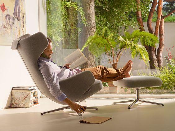 Unglaubliche moderne Sessel für 2019 Sommer und Winter 7cbc3d17cfd2727120c63ff063db0473
