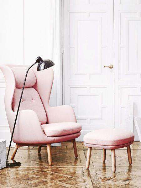 Unglaubliche moderne Sessel für 2019 Sommer und Winter 9059e069dd2d678415dba316d0a61a12