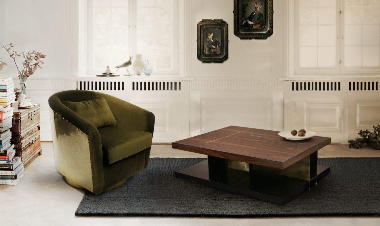 Unglaubliche moderne Sessel für 2019 Sommer und Winter BB Living Room 5
