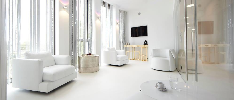 Unglaubliche moderne Sessel für 2019 Sommer und Winter BL Living Room 3