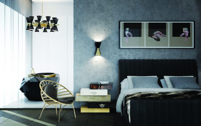 Unglaubliche moderne Sessel für 2019 Sommer und Winter EH Bedroom 7