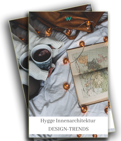 Hygge Innenarchitektur DESIGN-TRENDS Hygge 1 480x560