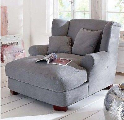 Unglaubliche moderne Sessel für 2019 Sommer und Winter a117f430c451090af8363240ea79cfef