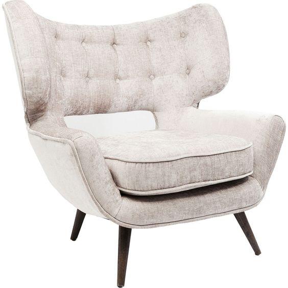 Unglaubliche moderne Sessel für 2019 Sommer und Winter a188870dac91dee27ee4c57c582e3d95