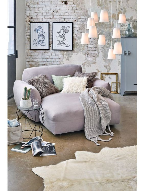Unglaubliche moderne Sessel für 2019 Sommer und Winter a2b33e7713fb7ccd0a82e6cf59763cd3