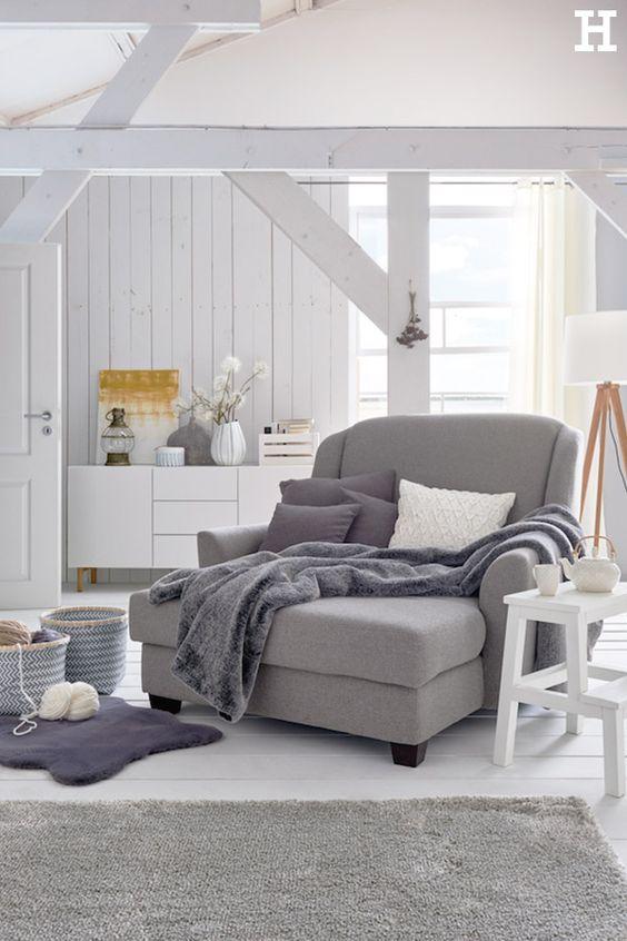 Unglaubliche moderne Sessel für 2019 Sommer und Winter b4e2b59b4b6ef5508b6cb887de08543d