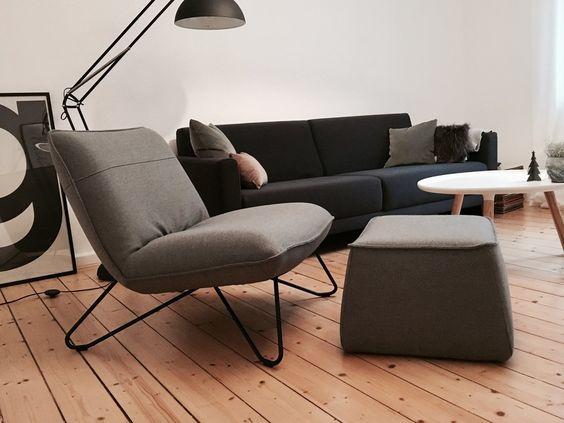 Unglaubliche moderne Sessel für 2019 Sommer und Winter b530deef40a35f354dd88d752f9c3e07
