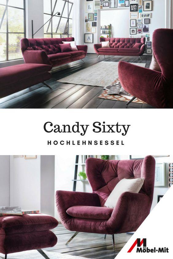 Unglaubliche moderne Sessel für 2019 Sommer und Winter c14d1f7ebfb182c99d3ca98306c28dff
