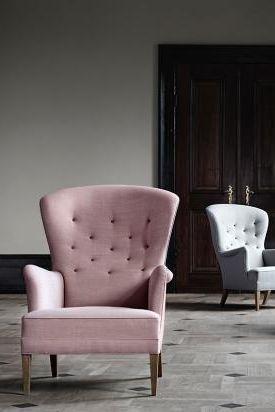 Unglaubliche moderne Sessel für 2019 Sommer und Winter d908d9574d6d0b4443d27ffe94460f90