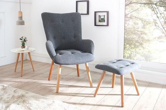 Unglaubliche moderne Sessel für 2019 Sommer und Winter eb9112090c5912b69290b30decb108e0