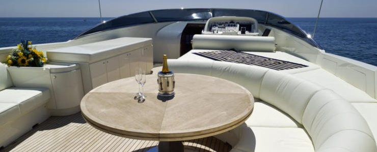 Luxury Yacht Interior – Leidenschaft zum Detail 24254 1 740x300  Home 24254 1 740x300