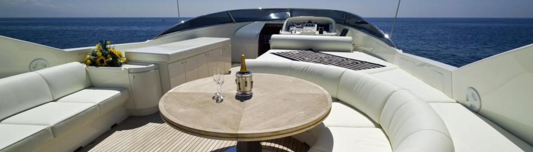 Luxury Yacht Interior – Leidenschaft zum Detail 24254 1