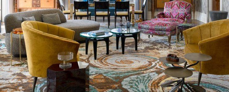 künstlerisches projekt Künstlerisches Projekt von Ananiev Interiors mit BRABBU Green2313 1 740x300  Home Green2313 1 740x300