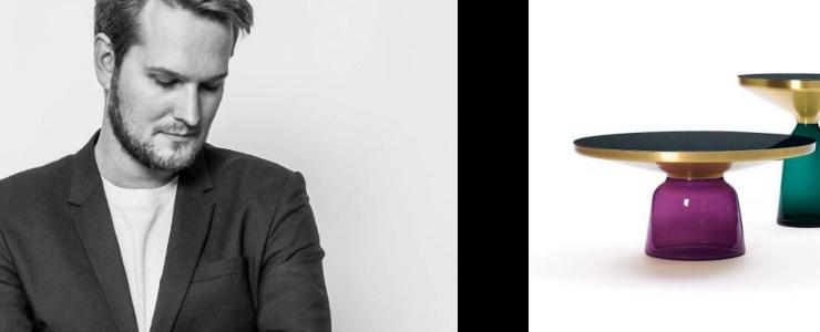 Maison et Objet 2019Designer des Jahres: Sebastian Herkner Untitled 2 740x300  Home Untitled 2 740x300