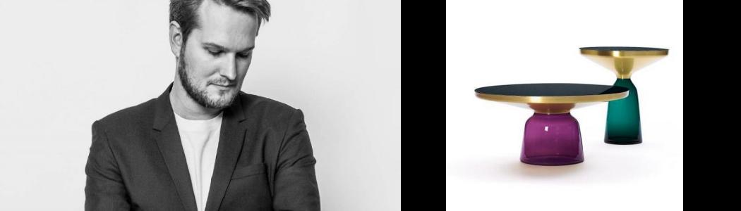 Maison et Objet 2019Designer des Jahres: Sebastian Herkner Untitled 2