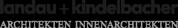 Chalet-Design: eines der erfolgreichsten Chaletprojekte logo