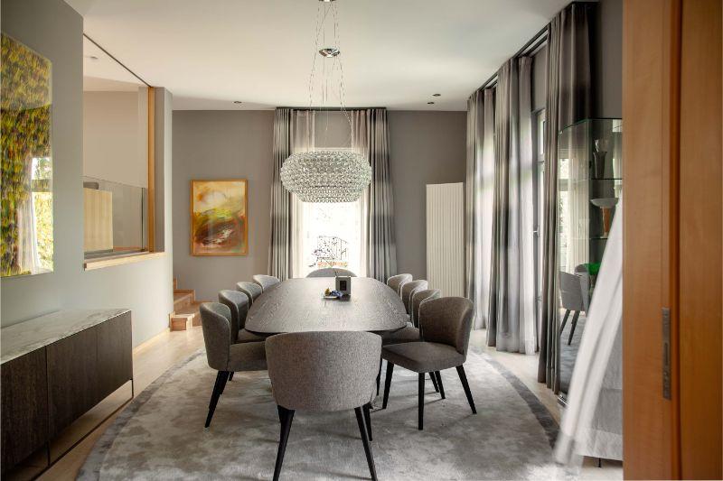Herrendorf Inneneinrichtungen Dekorationsberatung auf höchstem Niveau 20180921 herrendorf grund 20