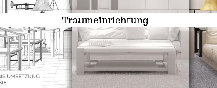 Emporium Inneneinrichtungen: Wenn aus wünschen visionen werden Handmade by Herrendorf    1 740x300