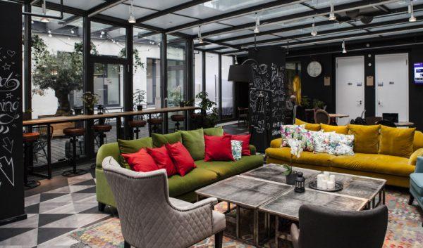 innenarchitektur-unternehmen Die besten Innenarchitektur-Unternehmen in Berlin IVYs design1 e1562602082546