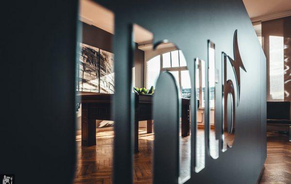 innenarchitektur-unternehmen Die besten Innenarchitektur-Unternehmen in Berlin OttoVonBerlin1 e1562586426866