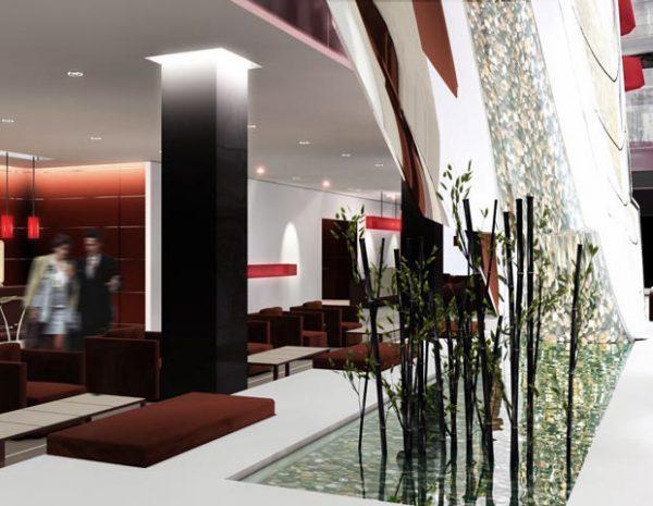 innenarchitektur-unternehmen Die besten Innenarchitektur-Unternehmen in Berlin StudioHansen2 e1562585475226