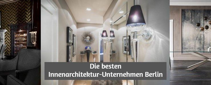 innenarchitektur-unternehmen Die besten Innenarchitektur-Unternehmen in Berlin Untitled 1 740x300